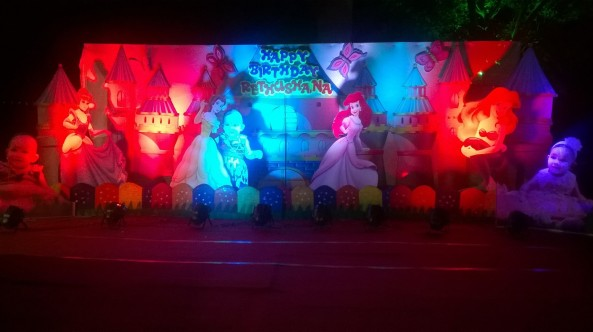 Birthday party decorations and birthday organizers in Hyderabad (10)