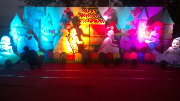 Birthday party decorations and birthday organizers in Hyderabad (7)