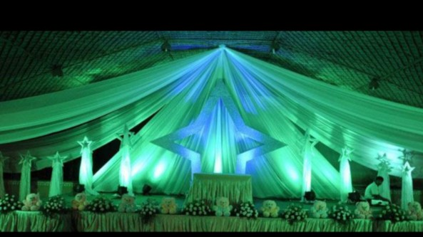birthday party decorators and event organizers in hyderabad (11)