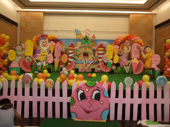 birthday party decorators and event organizers in hyderabad (4)