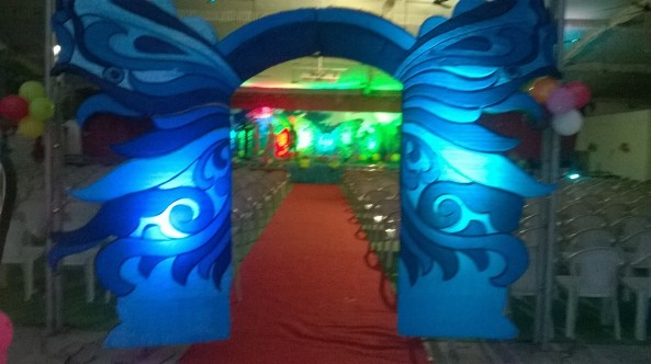 Birthday party organizers and Birthday decorators in Hyderabad (12)
