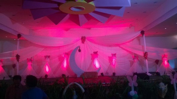 Saree functions and exclusive birthday party organizers in Hyderabad (10)