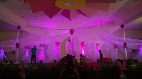 Saree functions and exclusive birthday party organizers in Hyderabad (13)