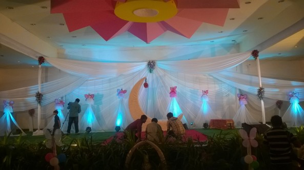 Saree functions and exclusive birthday party organizers in Hyderabad (14)