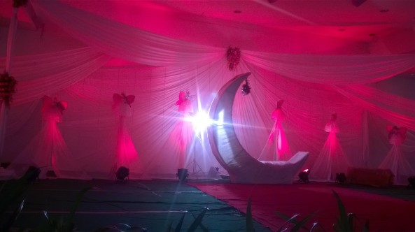 Saree functions and exclusive birthday party organizers in Hyderabad (16)
