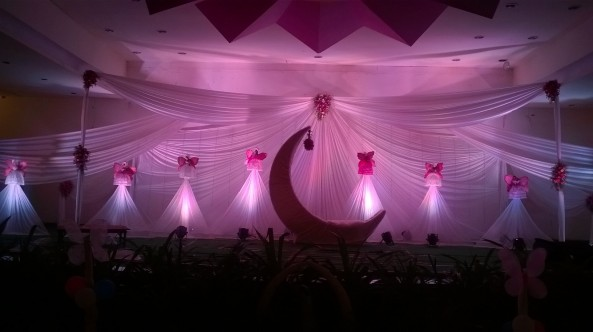 Saree functions and exclusive birthday party organizers in Hyderabad (3)