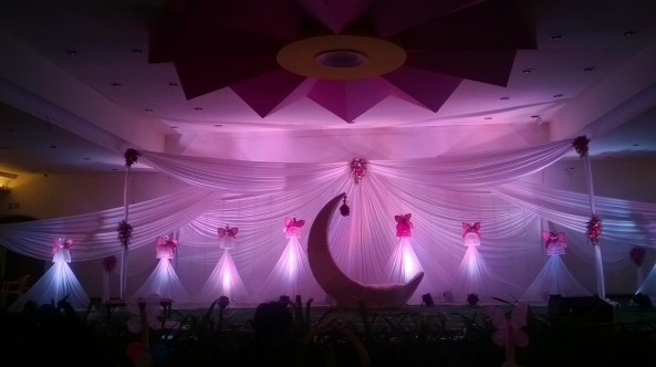 Saree functions and exclusive birthday party organizers in Hyderabad (4)