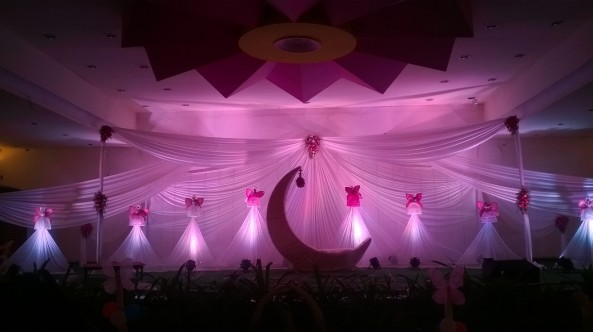 Saree functions and exclusive birthday party organizers in Hyderabad (5)