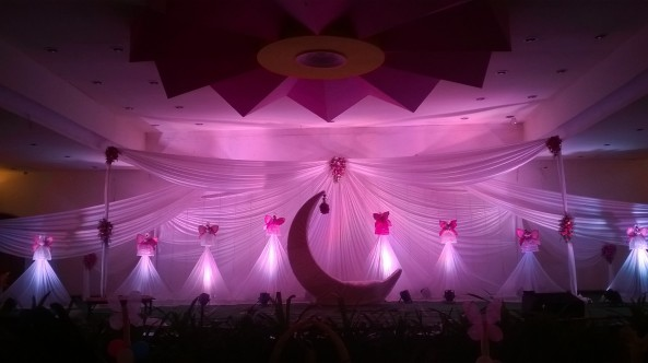 Saree functions and exclusive birthday party organizers in Hyderabad (6)