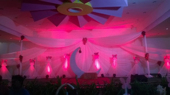 Saree functions and exclusive birthday party organizers in Hyderabad (9)