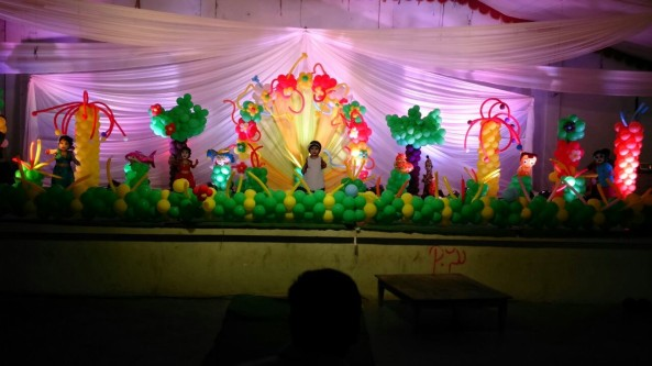 birthday party decorators and event organizers in hyderabad (6)