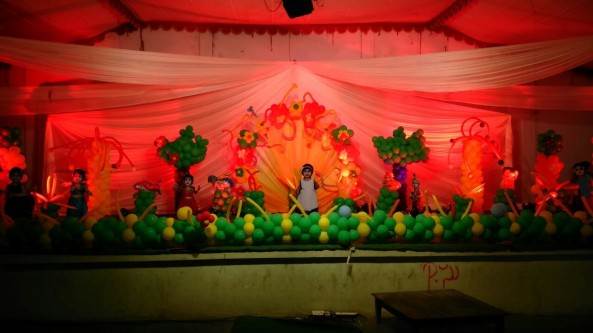 birthday party decorators and event organizers in hyderabad (7)