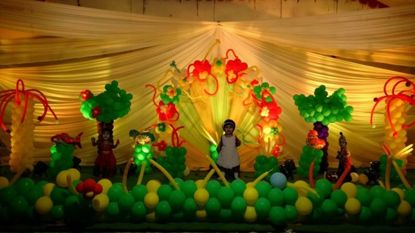 birthday party decorators and event organizers in hyderabad (9)