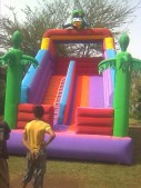 inflatable bouncies kiddy rides and entertainment activities in birthday parties.jpg (2)