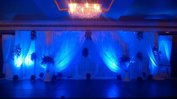 Reception decorators and flower decorators and wedding decorators and organizers in hyderabad.jpg