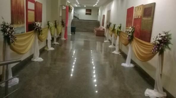 Reception decorators and flower decorators and wedding decorators and organizers in hyderabad.jpg