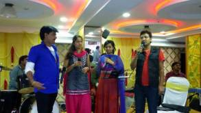 singers booking and dandiya programs.jpg (6)