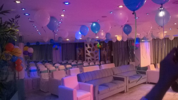 birthday party decorators and event organizers in hyderabad (10)