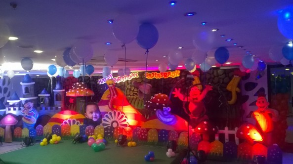 birthday party decorators and event organizers in hyderabad (12)