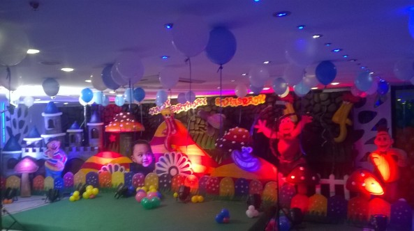 birthday party decorators and event organizers in hyderabad (14)