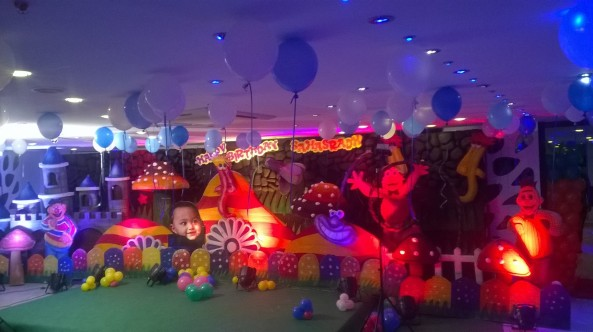 birthday party decorators and event organizers in hyderabad (15)