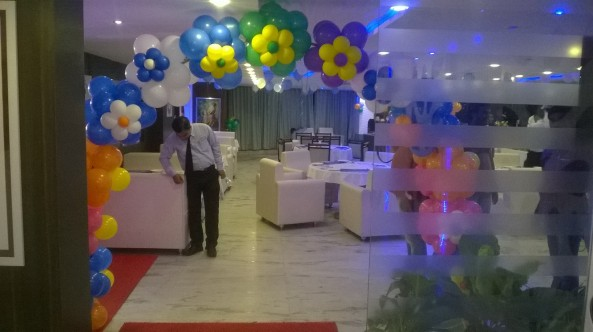 birthday party decorators and event organizers in hyderabad (3)