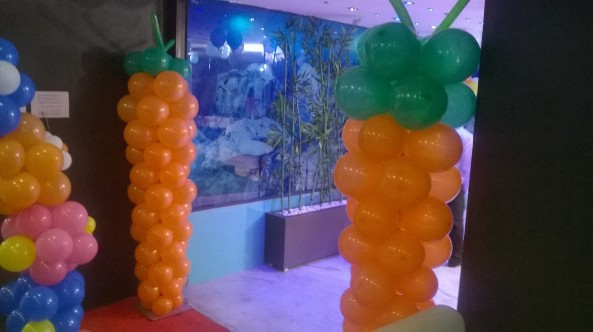 birthday party decorators and event organizers in hyderabad (5)