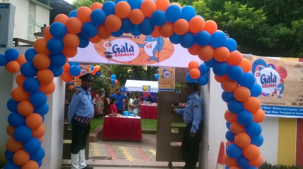 event organizers for gala fest in play schools (2)
