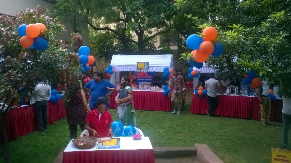 event organizers for gala fest in play schools (3)