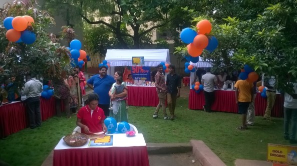 event organizers for gala fest in play schools (5)