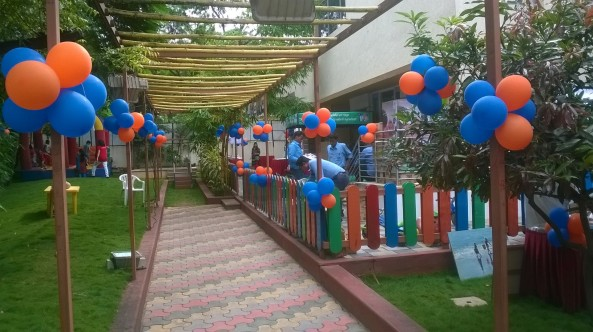 event organizers for gala fest in play schools (6)