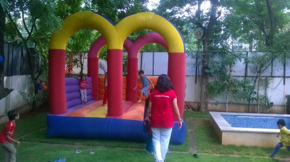 event organizers for gala fest in play schools (7)