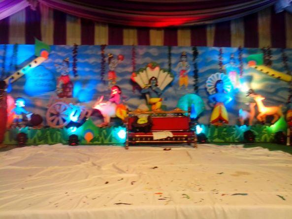krishna theme (2)