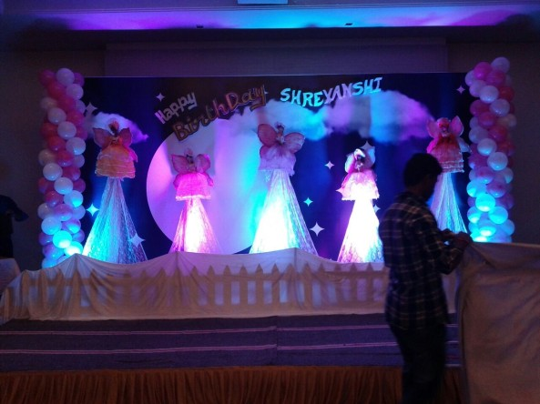 birthday party decorators and event organizers in hyderabad (2)