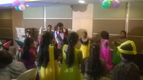 birthday party event organizers and party theme decorators in hyderabad (17)