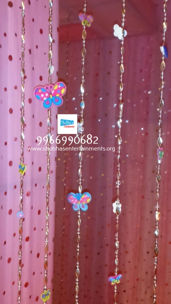 birthday event organizers and decorators in hyderabad (2)