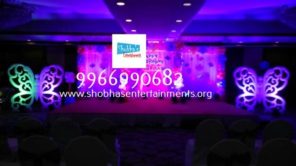 birthday event organizers and decorators in hyderabad (2)