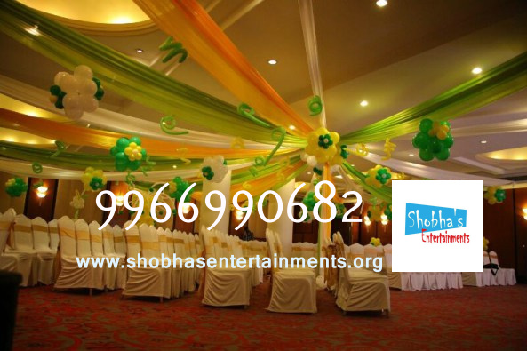 birthday-party-decorators-and-event-organizers-in-hyderabad-7