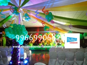 birthday-party-decorators-and-event-organizers-in-hyderabad