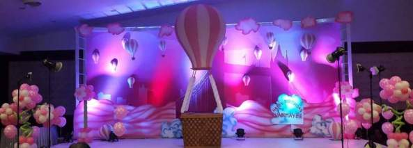 birthday party decorators in Hyderabad (1)1
