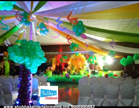 birthday party theme decorators in hyderabad (1)