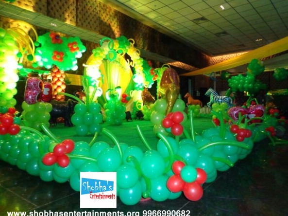 birthday party theme decorators in hyderabad (3)