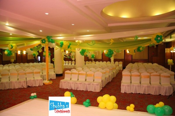 birthday party theme decorators in hyderabad (4)