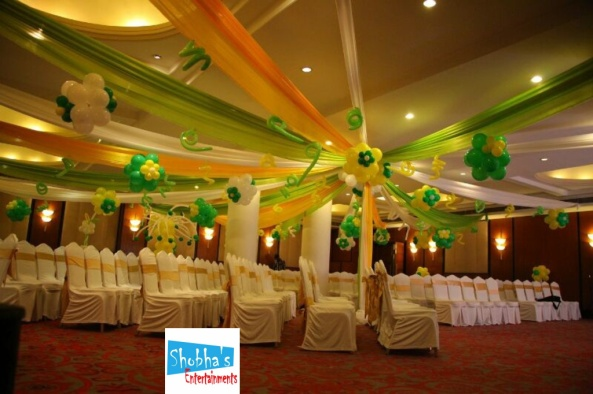 birthday party theme decorators in hyderabad (5)