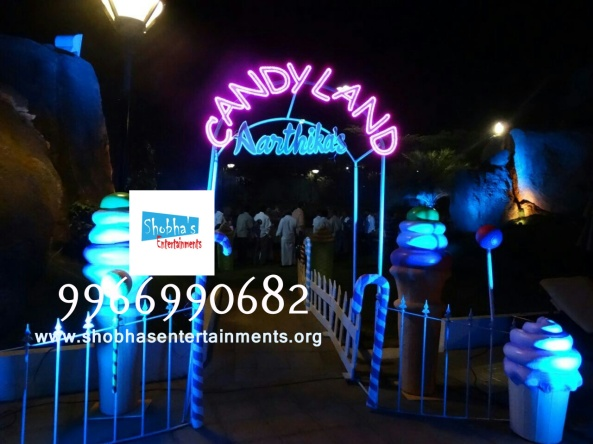 candy land in banquet halls (2)