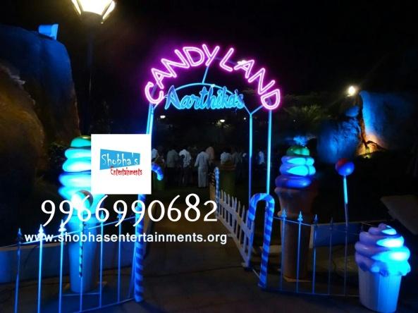 candy land in banquet halls (2)