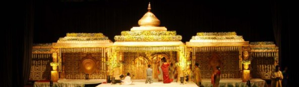 cropped-wedding-and-marriage-flower-decorators-in-hyderabad6.jpg