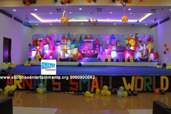 magical world theme birthday decorators in hyderabad (16)
