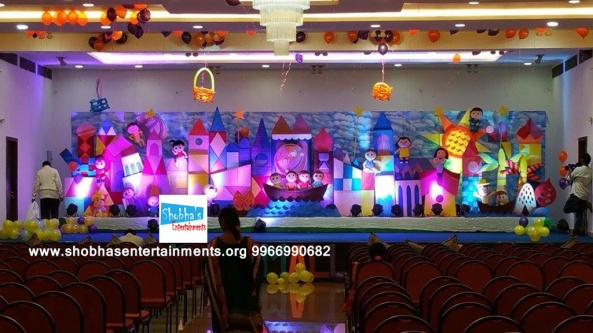 magical world theme birthday decorators in hyderabad (20)