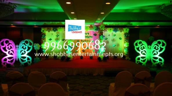 SIGNATURE Shobha's Entertainments concept (3)